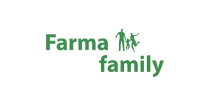 FarmaFamily