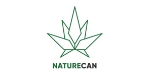 Altri Coupon NatureCan