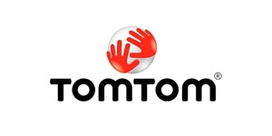 Altri Coupon TomTom
