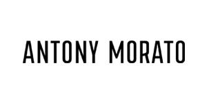Altri Coupon Antony Morato