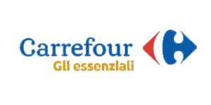 Essenziali Carrefour