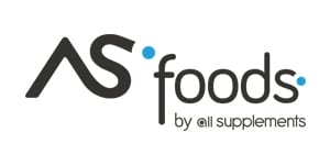 AS Foods