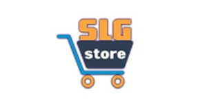 Altri Coupon SLG Store