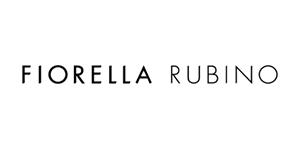 Altri Coupon Fiorella Rubino