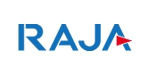 RajaPack