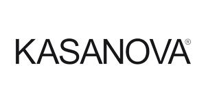 Altri Coupon Kasanova