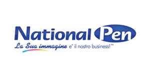 Altri Coupon National Pen