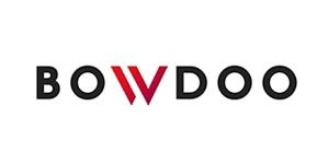 Bowdoo