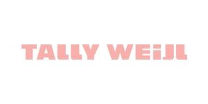 Altri Coupon Tally Weijl