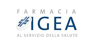 Altri Coupon Farmacia Igea