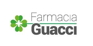 Altri Coupon Farmacia Guacci