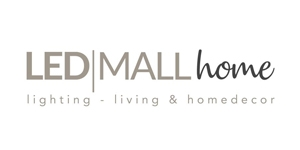Led Mall Home
