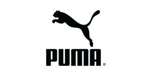 Altri Coupon Puma