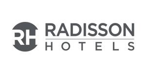 Altri Coupon Radisson Hotels