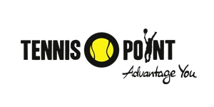 Altri Coupon Tennis Point