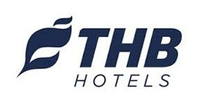 Altri Coupon THB Hotels
