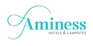 Altri Coupon Aminess Hotels