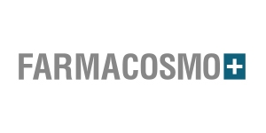 Altri Coupon Farmacosmo