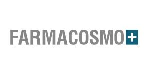 Farmacosmo