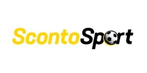 ScontoSport