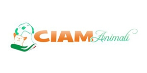 Altri Coupon CIAM