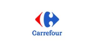 Altri Coupon Carrefour