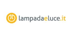 Altri Coupon Lampada e Luce