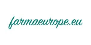 Altri Coupon FarmaEurope