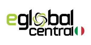 Altri Coupon eGlobal Central Italia