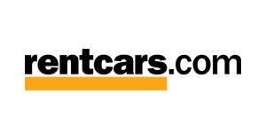 Altri Coupon Rent Cars