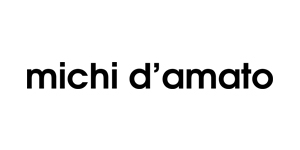 Altri Coupon Michi d'Amato