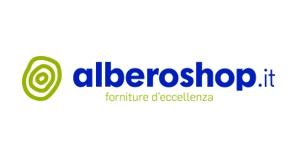 Altri Coupon Albero Shop