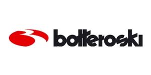 Botteroski
