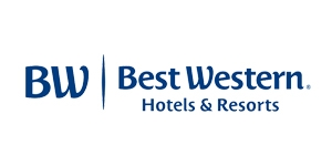 Altri Coupon Best Western