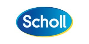 Altri Coupon Scholl