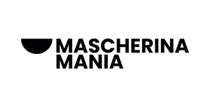 MAscherina MAnia