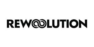 Rewoolution