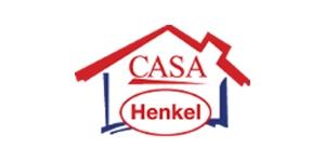 Casa Henkel