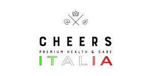Cheers Italia