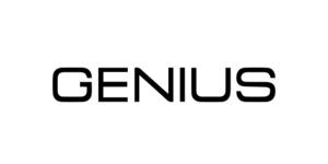 GeniusLab