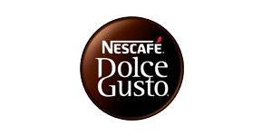 Altri Coupon Nescafè Dolce Gusto