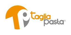 TagliaPasta