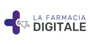 La Farmacia Digitale