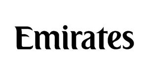 Altri Coupon Emirates