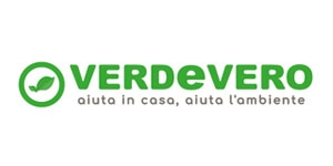 Altri Coupon VerdeVero