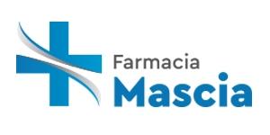 Farmacia Mascia