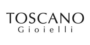 Altri Coupon Toscano Gioielli