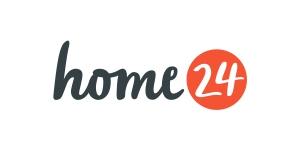 Altri Coupon Home24