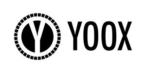 Altri Coupon YOOX