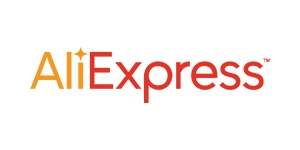 Altri Coupon AliExpress